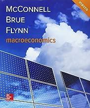 Best macroeconomics access code Reviews