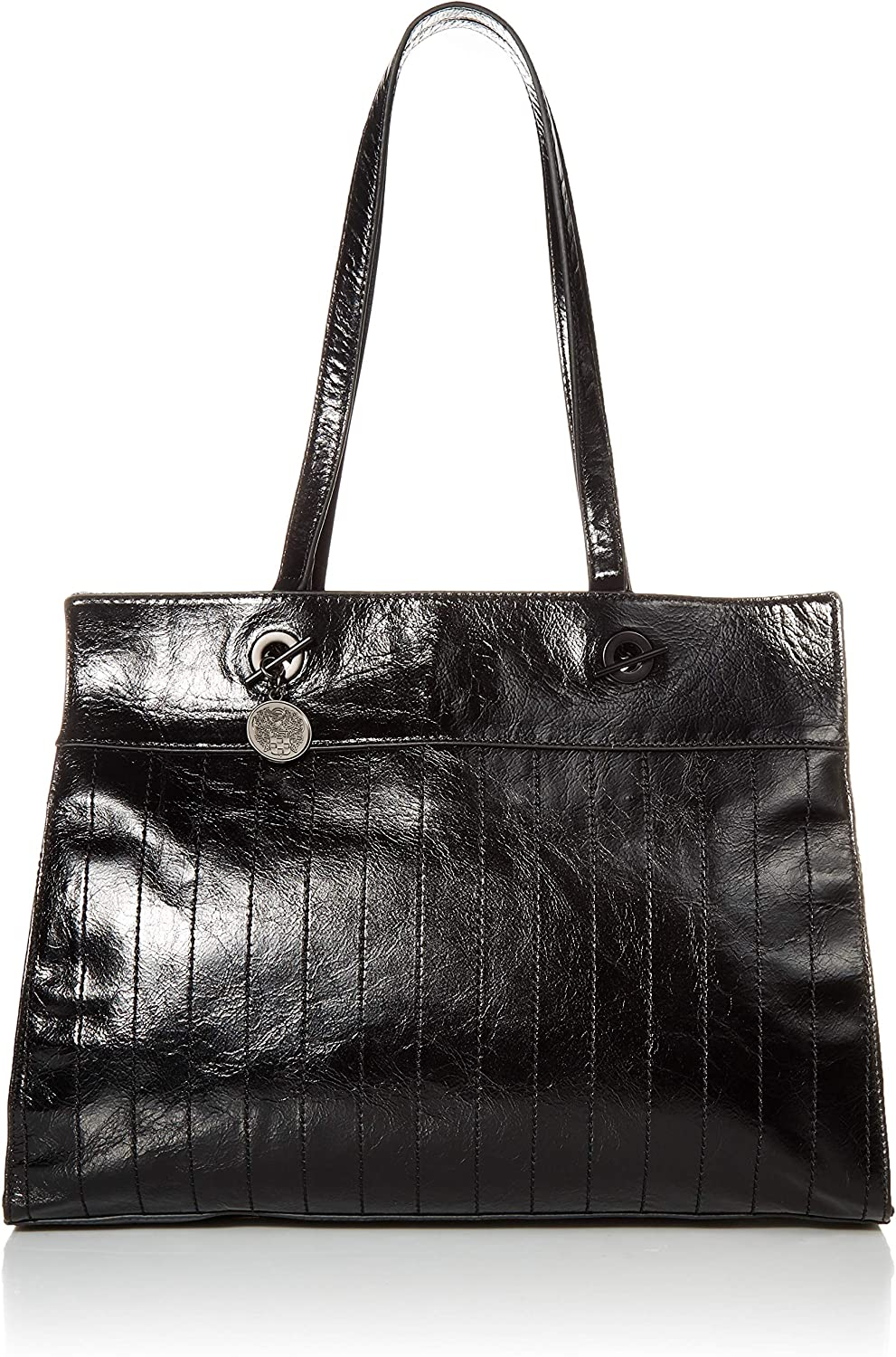 Vince Camuto Tote 1 Free shipping year warranty Keely