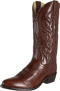 d&d western wear