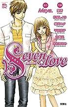 Seven☆love (comic 魔法のiらんど)