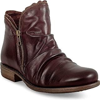 Women's Luna Ankle Boot