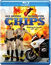 Best chips blu ray Reviews