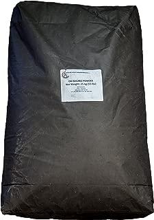 Earthworks Health Humic Acid Soluble Powder 55lb Bag Organic