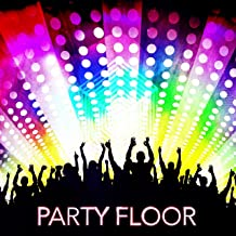 Best try everything floor music Reviews