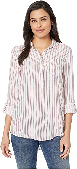 15976c34f27 Women's ALEXANDER JORDAN Shirts & Tops | Clothing