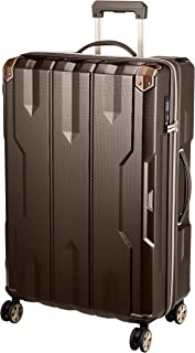 [レジェンドウォーカー] スーツケース Spatha 85L