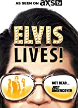 Best elvis and the mob Reviews
