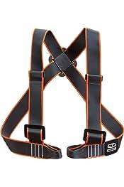 Amazon.es: Climbing Technology - Arneses / Escalada: Deportes y ...