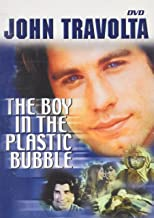 The Boy In The Plastic Bubble Slim Case