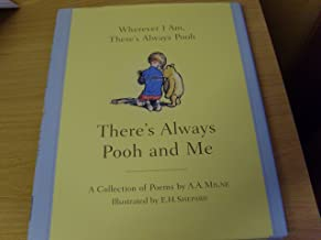 There's Always Pooh and Me