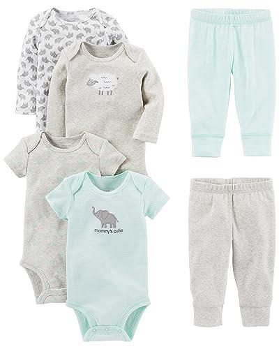 c7c8601d6 Baby Lamb: Amazon.com