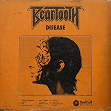 Best beartooth you never know Reviews