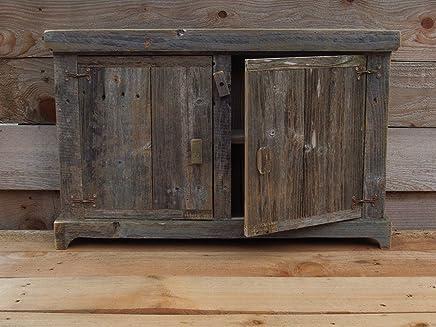 Marvelous Farmhouse Furniture Tx Amazon Com Interior Design Ideas Helimdqseriescom