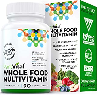 whole 30 approved probiotics