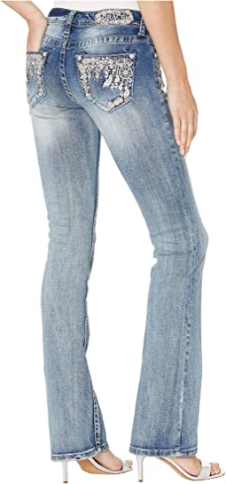 51a02e8ba12 Women's Light Wash Jeans + FREE SHIPPING | Clothing | Zappos.com