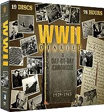 Best ww2 dvd box set Reviews