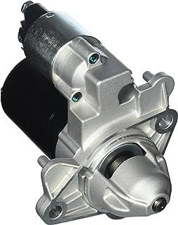 TYC 1-17854 Mini Cooper Replacement Starter