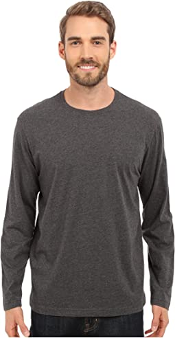 Mod-o-doc Salt Creek Long Sleeve Crew