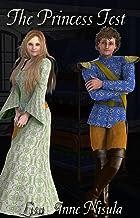 The Princess Test (English Edition)