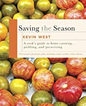 Best kevin west saving the season Reviews