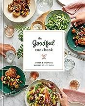 Best keto diet cookbook by dr josh axe Reviews