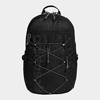 unisex-adult Future Backpack