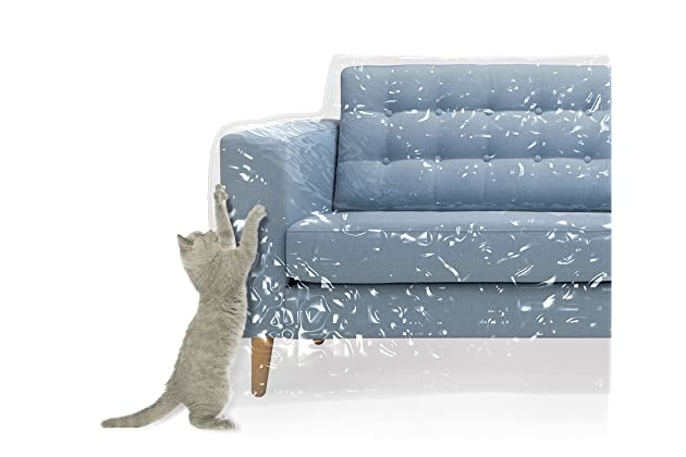 Amazing Best Plastic Covers For Couches Amazon Com Caraccident5 Cool Chair Designs And Ideas Caraccident5Info