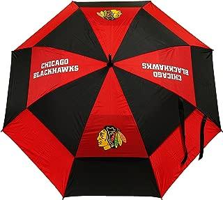 chicago blackhawks canopy