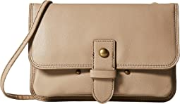 Convertible Wallet