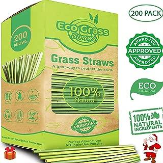Best avocado straws for sale Reviews