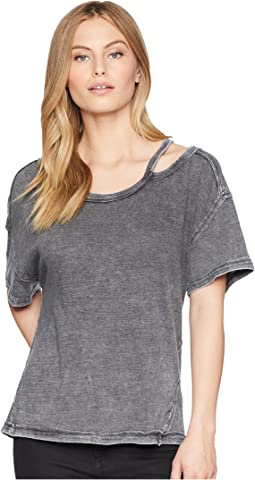 f55340c926d2 Latest Free People Reviews. Alex Tee