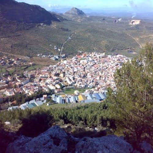 Jamilena Tourism