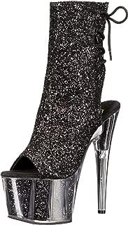 Women's Ado1018g/B/M Ankle Bootie