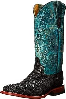 Best womens caiman boots Reviews