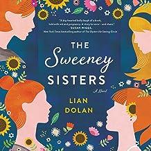 The Sweeney Sisters: A Novel
