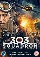 Best 303 squadron movie dvd Reviews