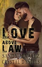 Love Above Law