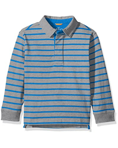 078871e27e4 Camisas Polo  Amazon.com