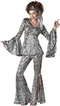 California Costumes Foxy Lady Set
