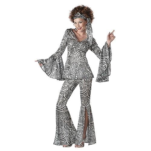 70 S Fashion Amazon Com
