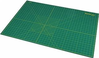 Base de Corte de Quilt Tamanho 90x60cm Olfa - RM-IC-M