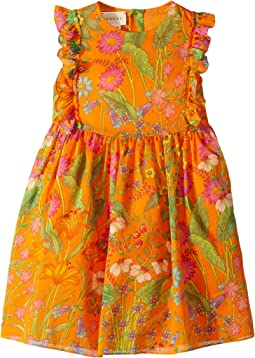 Dress 501285ZB200 (Little Kids/Big Kids)