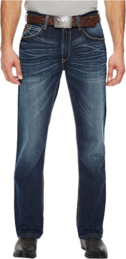 Ariat - M4 Reeve Jeans in Riverton