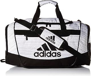 e9f86fc32 Amazon.com: Whites - Gym Bags / Luggage & Travel Gear: Clothing ...