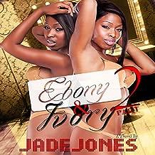 Ebony and Ivory 2
