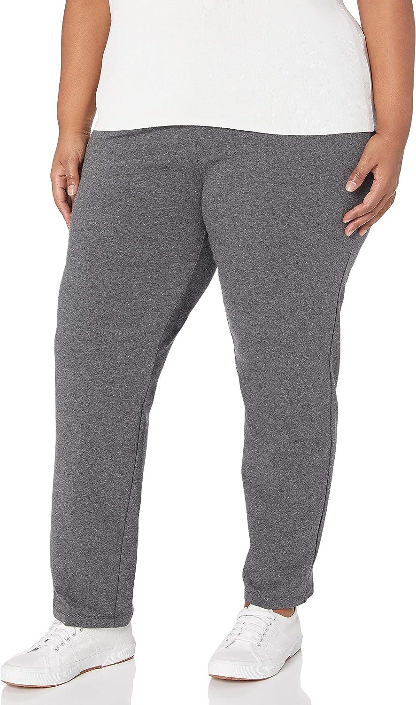 Ruby Rd. Women's Plus Size Pant