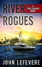 River Rogues (A 1000 Islands Novel Book 3)