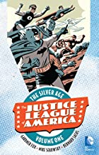 Best members of justice league of america Reviews