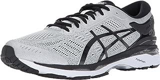 Men's Gel-Kayano 24 Running Shoes
