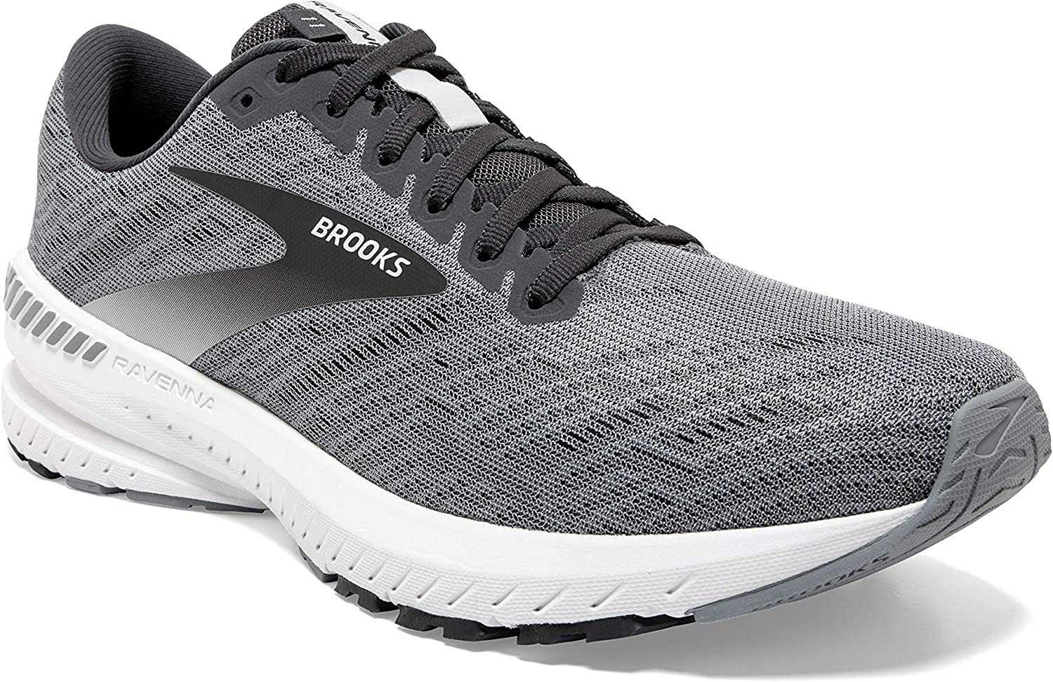 2021 excellence autumn and winter new Brooks Men's Stroke 0 Running Shoe